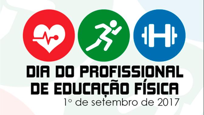 Cref10 Conselho Regional De Educacao Fisica Paraiba